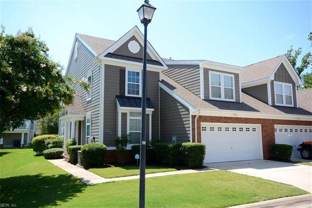 5449 Season Ln, Virginia Beach, VA 23455 (#10371659) :: The Kris Weaver Real Estate Team