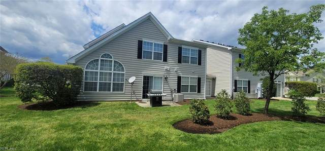 4200 Gunston Dr, Suffolk, VA 23434 (#10371668) :: Berkshire Hathaway HomeServices Towne Realty