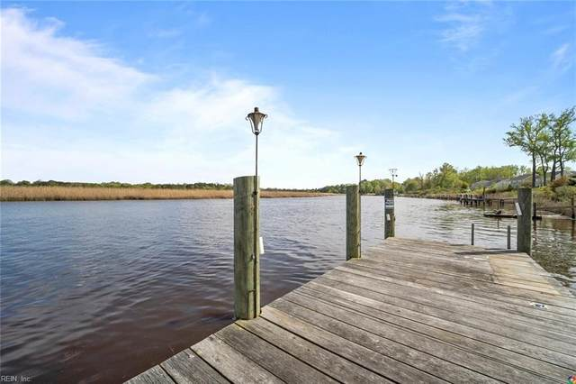 2663 River Watch Dr, Suffolk, VA 23434 (#10371672) :: The Kris Weaver Real Estate Team