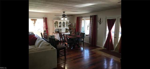 507 Cornick Rd, Portsmouth, VA 23701 (#10371738) :: Berkshire Hathaway HomeServices Towne Realty