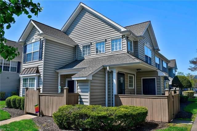 1210 Buoy Ct, Suffolk, VA 23435 (#10371804) :: Berkshire Hathaway HomeServices Towne Realty