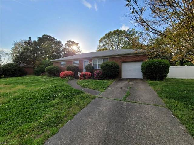 4856 Overman Ave, Virginia Beach, VA 23455 (#10371866) :: Momentum Real Estate