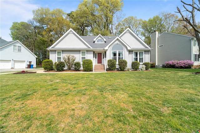 1231 Rellen St, Chesapeake, VA 23320 (#10371880) :: Abbitt Realty Co.
