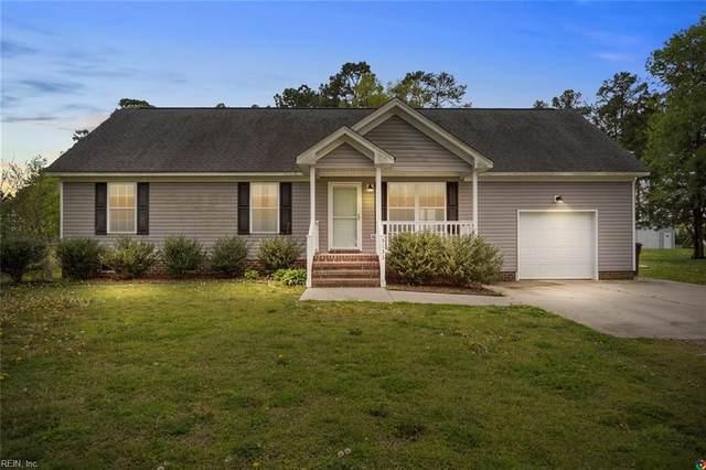 5133 Ballahack Rd, Chesapeake, VA 23322 (#10371888) :: Abbitt Realty Co.