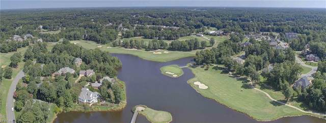 203 Waterton, James City County, VA 23188 (#10371972) :: Atlantic Sotheby's International Realty