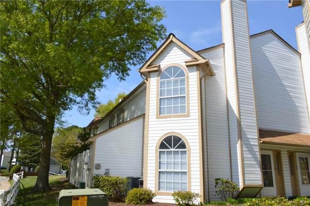 718 Harbor Springs Trl, Virginia Beach, VA 23462 (#10371992) :: Berkshire Hathaway HomeServices Towne Realty
