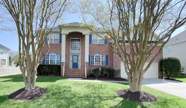 5106 Muirifield Loop, Suffolk, VA 23435 (#10371999) :: Crescas Real Estate