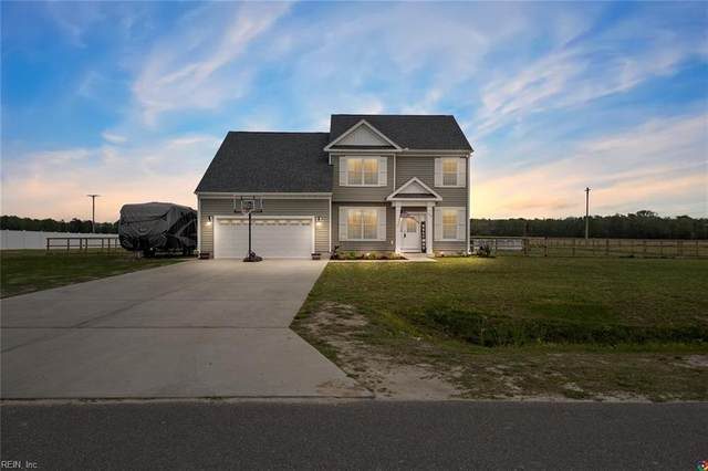 103 Stedman Ln W, Pasquotank County, NC 27909 (#10372054) :: Berkshire Hathaway HomeServices Towne Realty