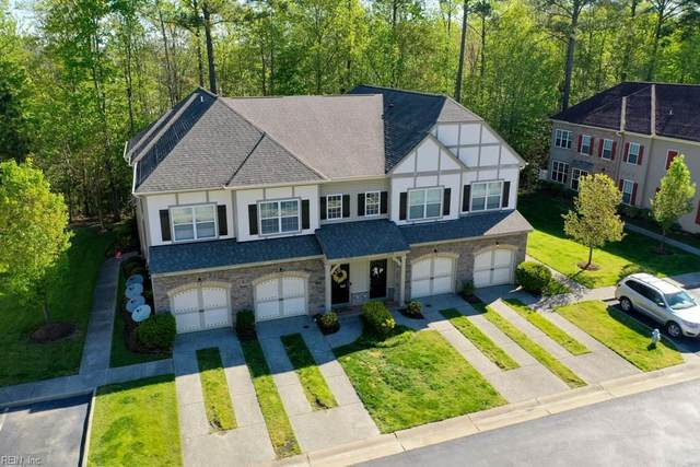 2402 James River Trl, Isle of Wight County, VA 23314 (#10372092) :: The Kris Weaver Real Estate Team