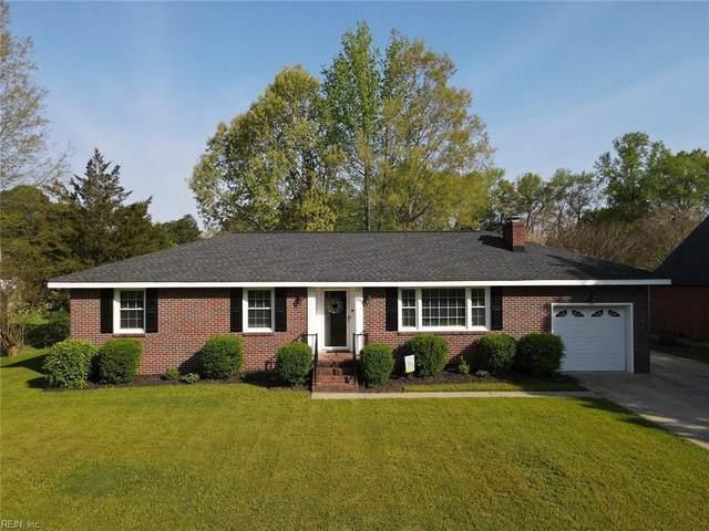 1936 Lisbon Rd, Chesapeake, VA 23321 (#10372103) :: Momentum Real Estate