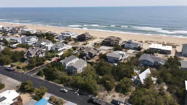 Lot 23 S Sandpiper Rd, Virginia Beach, VA 23456 (#10372165) :: Judy Reed Realty