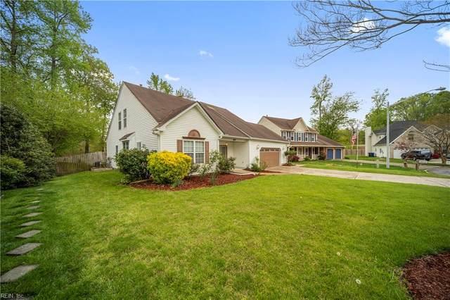 2924 Bald Eagle Bnd, Virginia Beach, VA 23456 (#10372232) :: The Kris Weaver Real Estate Team
