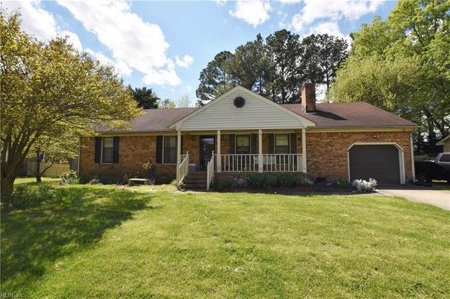 616 Treemont Ct, Chesapeake, VA 23323 (#10372309) :: The Kris Weaver Real Estate Team