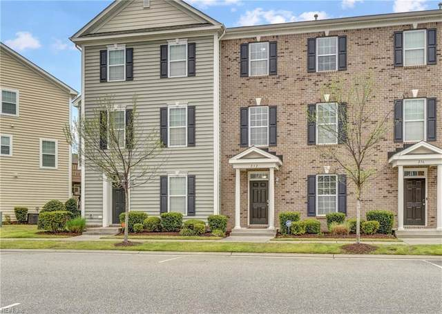 232 Carnelian St, Virginia Beach, VA 23462 (#10372342) :: Avalon Real Estate