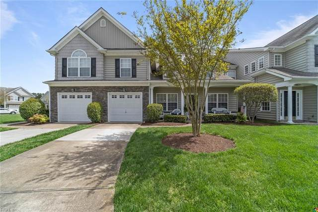 3103 Strata Ct, Suffolk, VA 23434 (#10372381) :: The Kris Weaver Real Estate Team