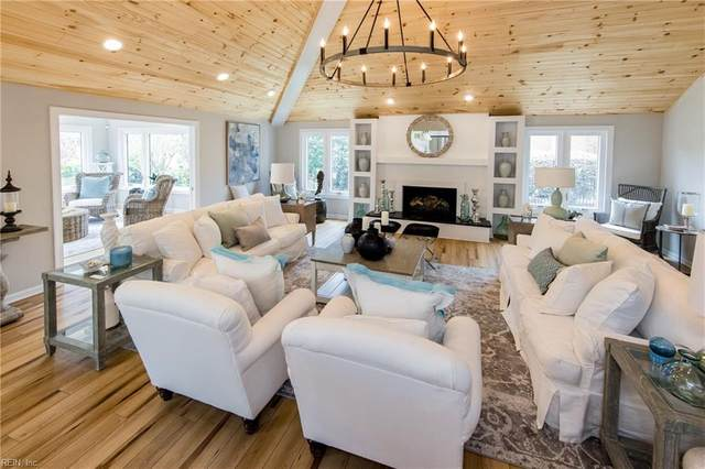 1820 Haversham Ky, Virginia Beach, VA 23454 (#10372382) :: The Kris Weaver Real Estate Team