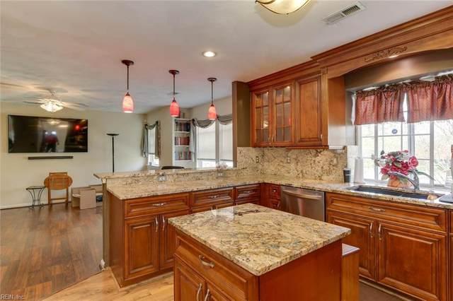 404 Prince Phillip Ct, Chesapeake, VA 23320 (#10372386) :: Encompass Real Estate Solutions