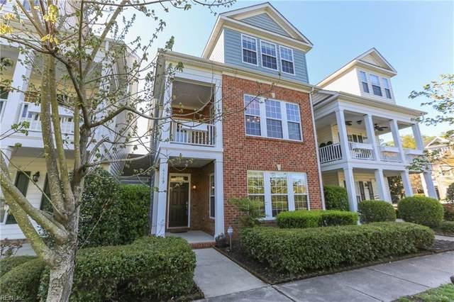 4569 Botany Park Dr, Virginia Beach, VA 23462 (#10372402) :: Berkshire Hathaway HomeServices Towne Realty