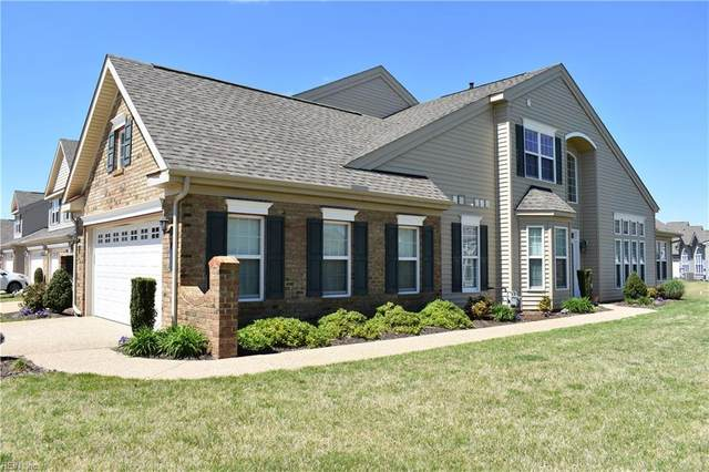 1145 Whitburn Ter, Chesapeake, VA 23322 (#10372448) :: The Kris Weaver Real Estate Team