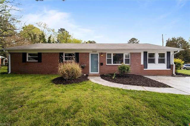 5045 Bark Ln, Virginia Beach, VA 23455 (#10372472) :: Rocket Real Estate