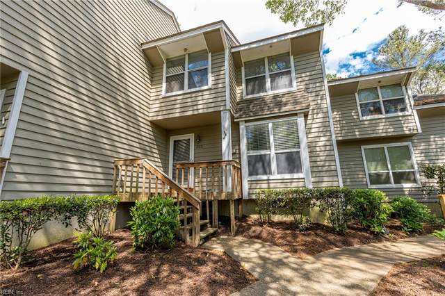302 Windship Cv, Virginia Beach, VA 23454 (#10372511) :: Berkshire Hathaway HomeServices Towne Realty
