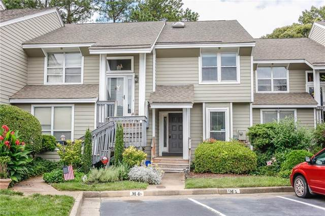 2844 Shearwater Cv, Virginia Beach, VA 23454 (#10372527) :: Berkshire Hathaway HomeServices Towne Realty