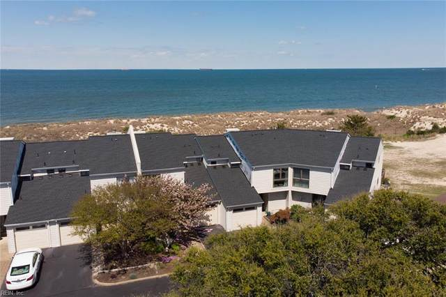 3944 Whispering Oaks Pl, Virginia Beach, VA 23455 (#10372538) :: Team L'Hoste Real Estate