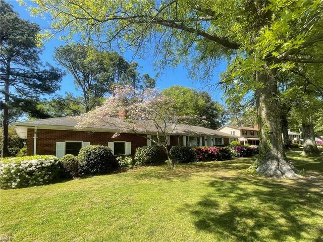 629 Edwin Dr, Virginia Beach, VA 23462 (#10372543) :: Rocket Real Estate