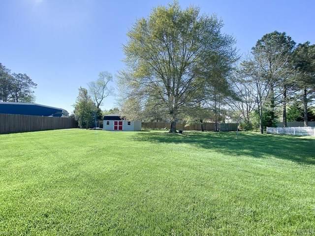 143 N Point Blvd, Moyock, NC 27958 (#10372581) :: Rocket Real Estate