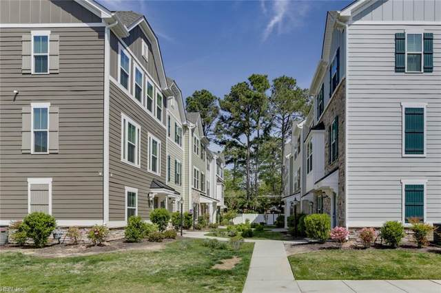 504 Elmo Trower Ln, Virginia Beach, VA 23451 (#10372584) :: Atkinson Realty