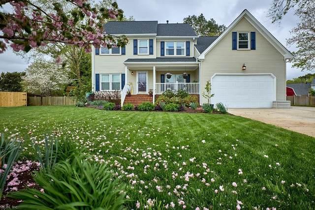 900 Whitehall Ct, Chesapeake, VA 23322 (#10372585) :: RE/MAX Central Realty