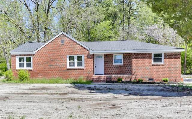 1822 Head Of River Rd, Chesapeake, VA 23322 (#10372592) :: Berkshire Hathaway HomeServices Towne Realty