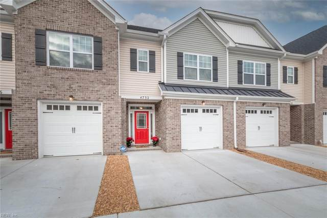 4732 Kilby Dr, Virginia Beach, VA 23456 (#10372639) :: Encompass Real Estate Solutions