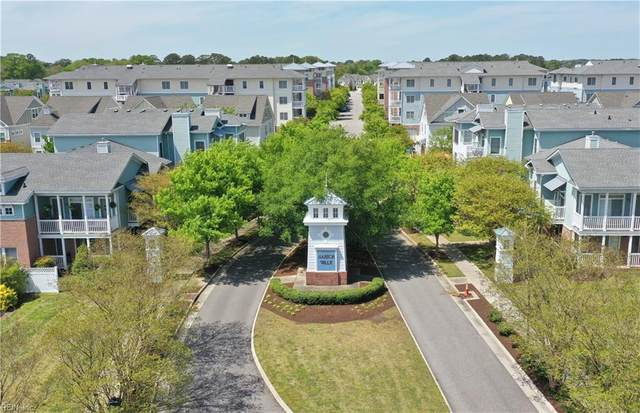 4165 Harbor Walk Ave, Norfolk, VA 23518 (#10372771) :: RE/MAX Central Realty