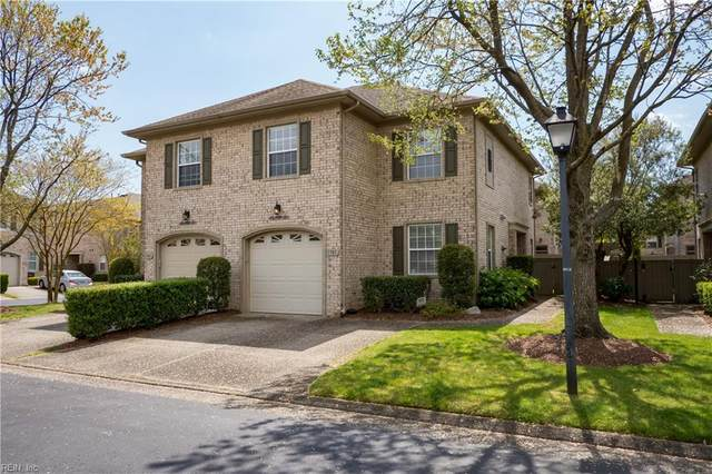 1703 Honorary Ct, Virginia Beach, VA 23454 (#10372820) :: Berkshire Hathaway HomeServices Towne Realty