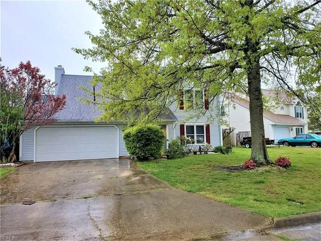 969 Penhook Ct, Virginia Beach, VA 23464 (#10372844) :: Berkshire Hathaway HomeServices Towne Realty