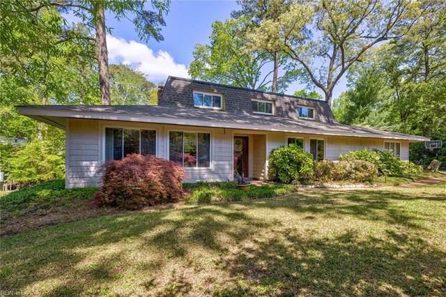 728 Pinetree Dr, Virginia Beach, VA 23452 (#10372892) :: Team L'Hoste Real Estate