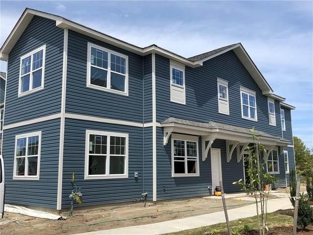 3824 Trenwith Ln, Virginia Beach, VA 23456 (#10372898) :: Berkshire Hathaway HomeServices Towne Realty