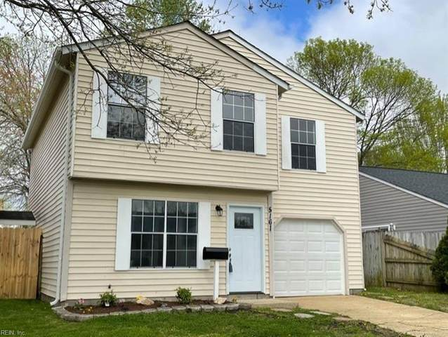 5161 Rugby Rd, Virginia Beach, VA 23464 (#10372912) :: Berkshire Hathaway HomeServices Towne Realty