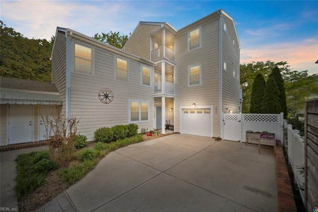 221 85th St, Virginia Beach, VA 23451 (#10372924) :: Encompass Real Estate Solutions