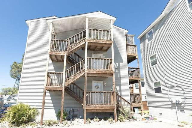 1522 Chela Ave A2, Norfolk, VA 23503 (#10372938) :: RE/MAX Central Realty