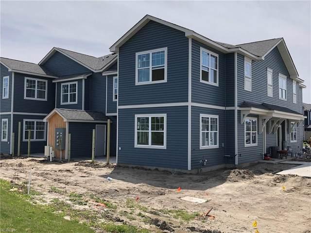 3820 Trenwith Ln, Virginia Beach, VA 23456 (#10372953) :: Berkshire Hathaway HomeServices Towne Realty