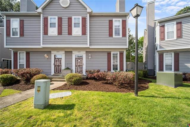 4887 Parthenon Dr, Virginia Beach, VA 23462 (MLS #10373159) :: AtCoastal Realty