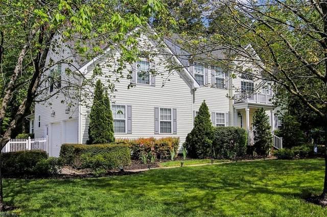 812 Bryson Arch, Chesapeake, VA 23323 (#10373165) :: Austin James Realty LLC
