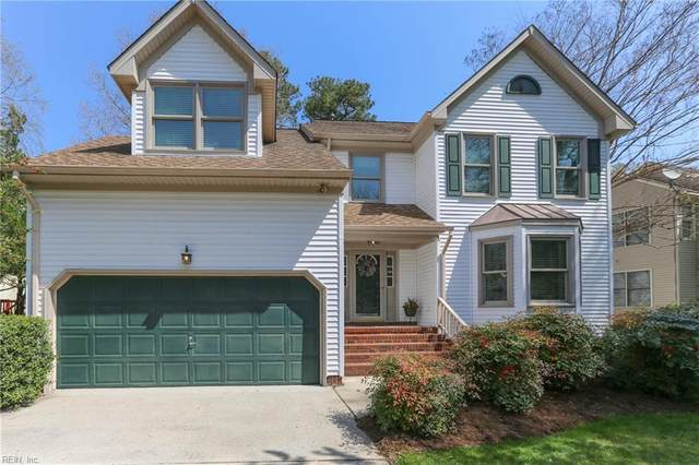 544 Broad Bend Cir, Chesapeake, VA 23320 (#10373174) :: RE/MAX Central Realty