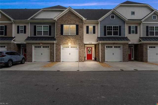 4768 Kilby Dr, Virginia Beach, VA 23456 (#10373177) :: Encompass Real Estate Solutions