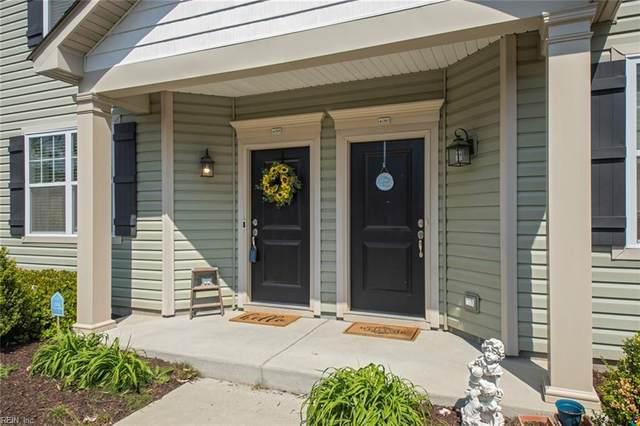 4088 Clarendon Way Way, Virginia Beach, VA 23456 (#10373213) :: RE/MAX Central Realty