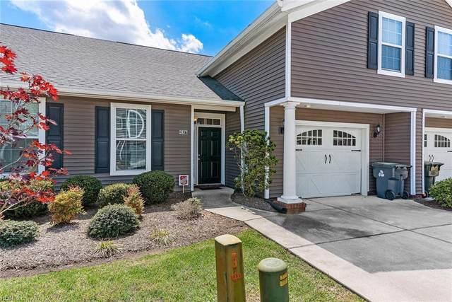 2837 Gavin Rd, Chesapeake, VA 23323 (#10373234) :: The Kris Weaver Real Estate Team