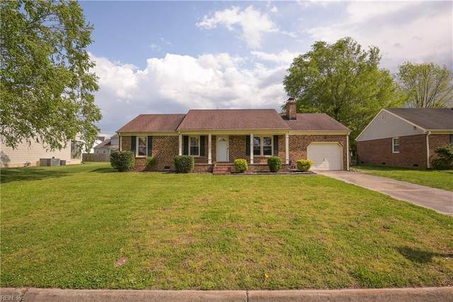 3415 Filly Rn, Chesapeake, VA 23323 (#10373280) :: The Kris Weaver Real Estate Team