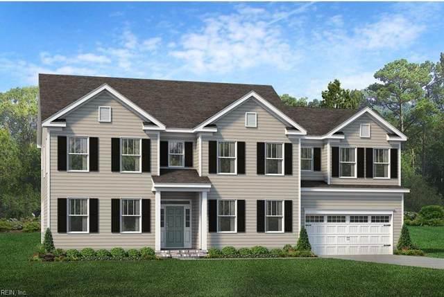 2913 Bermuda Grass Loop, Virginia Beach, VA 23453 (#10373291) :: The Kris Weaver Real Estate Team